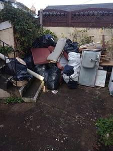 Exeter Waste Dispolsal